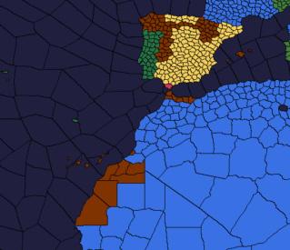 Guerre civile espagnole [Victoire Républicaine] Unknow11