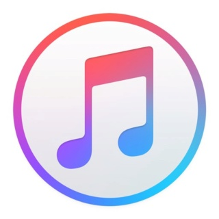 Apple Music 47785610