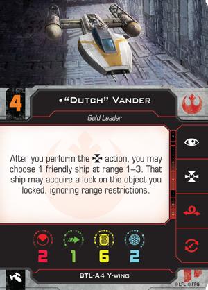 Dutch Vander und R3 Astromech Img_0612