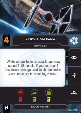 Seyn Marana - wann triggert die Fähigkeit Img_0617