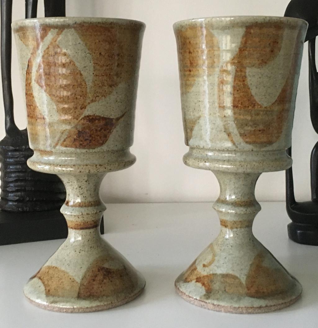 Unknown Goblet Goblet10