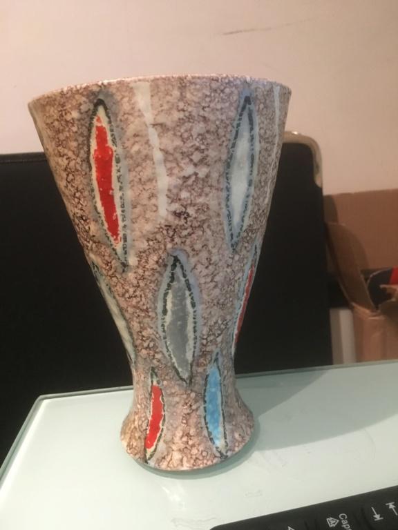 Italian Vase maker? Img_0310
