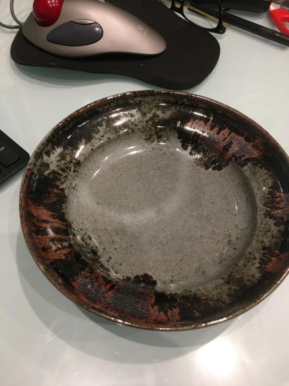 Dish Img_0810