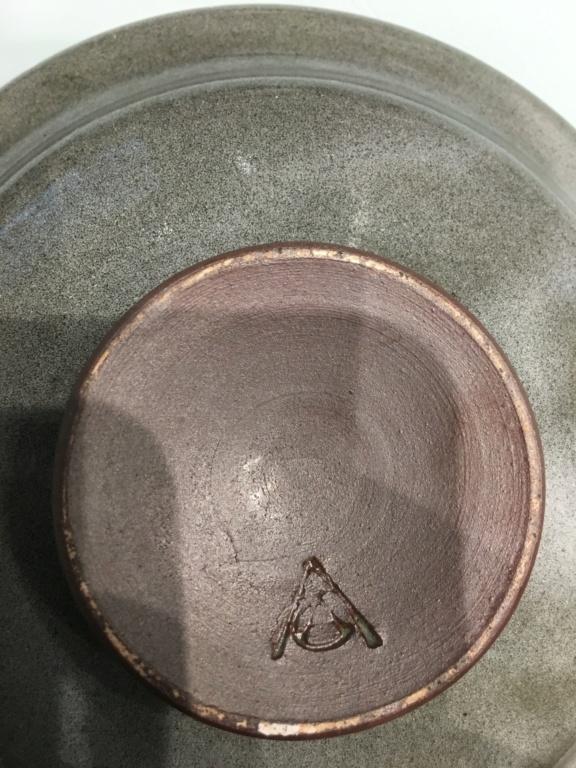 Dish Img_0811