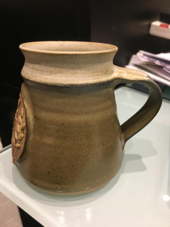 Silver Jubilee Mug Img_1512