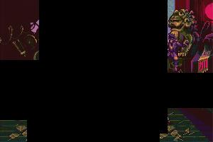 Le jeu des 1000 pixels | saison #1 - Page 2 Pa10