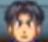 Le jeu des 1000 pixels | saison #1 - Page 5 S210