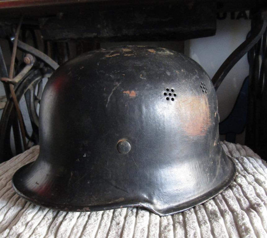 casque franco allemand ? Img_1311