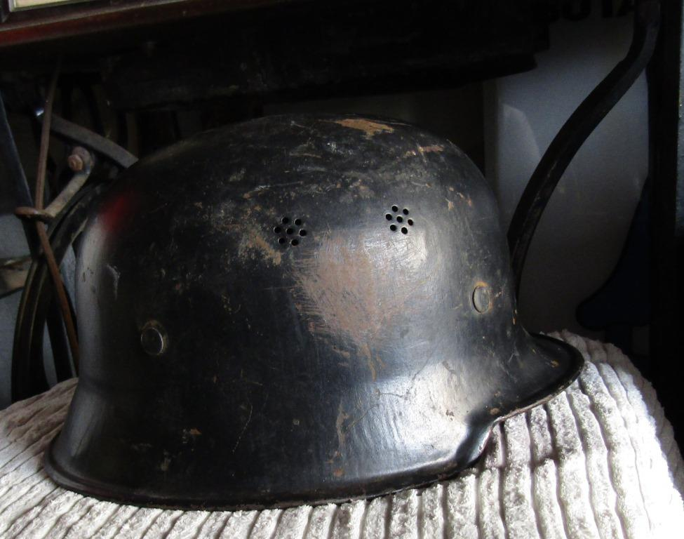 casque franco allemand ? Img_1312