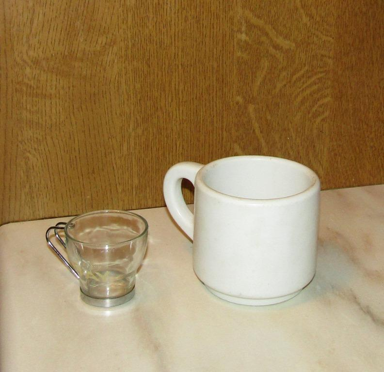 Pour les grands café Img_9138