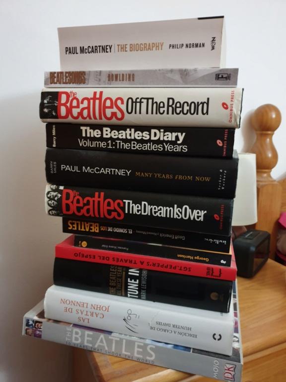 Beatles, Beatles, Beatles - Página 7 20200211