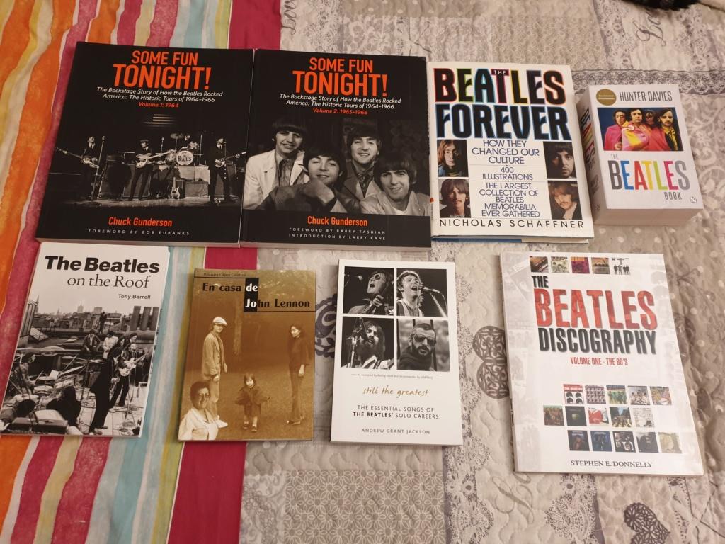 Beatles, Beatles, Beatles - Página 7 20200215