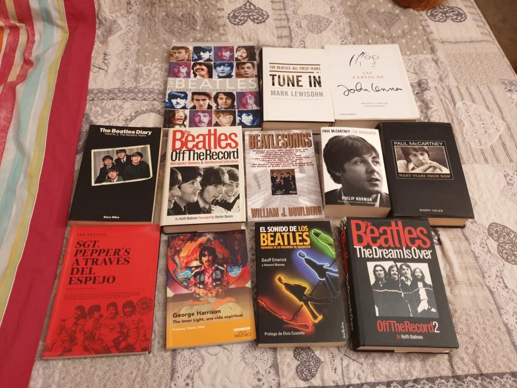 Beatles, Beatles, Beatles - Página 7 20200216