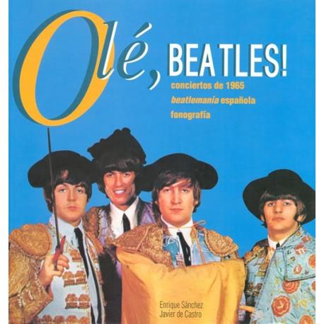 Beatles, Beatles, Beatles - Página 7 2536-l10
