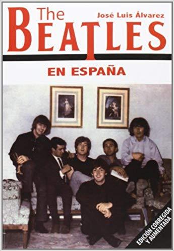 Beatles, Beatles, Beatles - Página 7 51nvxk10