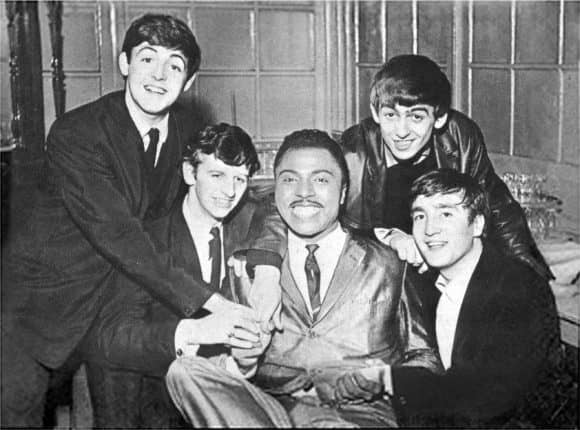 Beatles, Beatles, Beatles - Página 8 62101210
