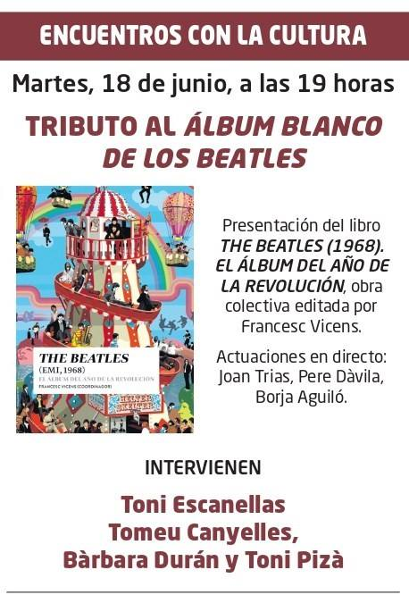 Beatles, Beatles, Beatles - Página 3 62218611