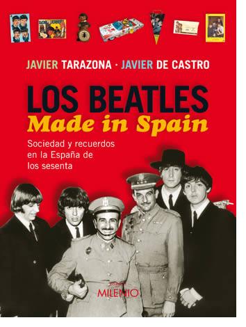 Beatles, Beatles, Beatles - Página 7 Beatle10