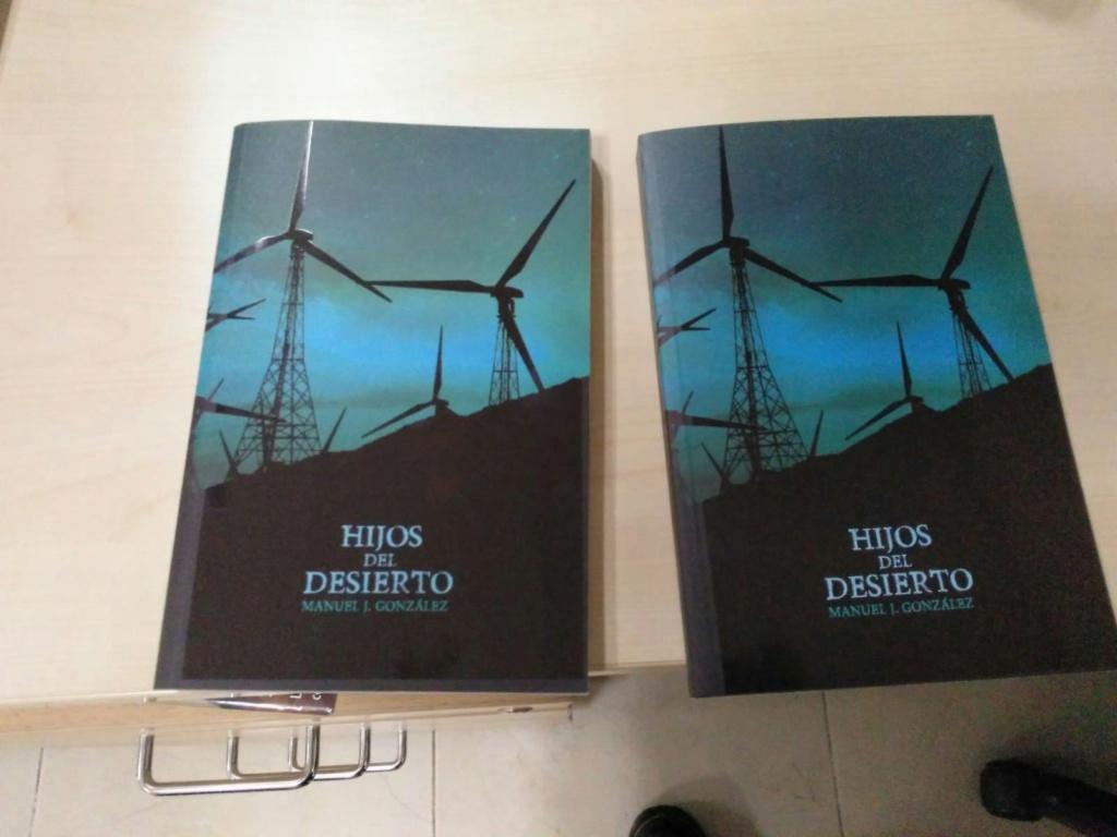 Hijos del Desierto - La historia oral de Kyuss *** últimas 100 copias *** - Página 2 Img-2028