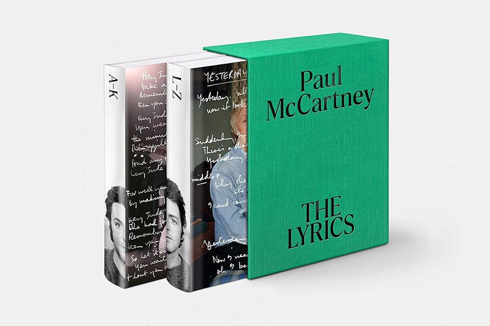 PAUL MCCARTNEY (AND WINGS). - Página 3 Notici10