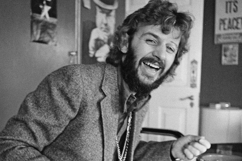 Ringo Starr quiere grabar con McCartney y Dylan - Página 3 Ringo-10