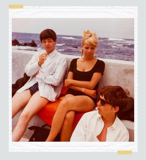 Beatles, Beatles, Beatles - Página 7 Unname10