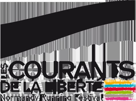 2018_12_11 : MARATHON DE LA LIBERTE JUIN 2019 Logo10
