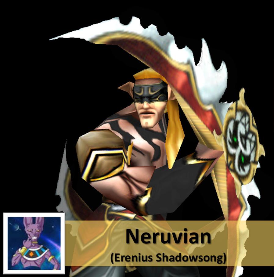 Resultados del Concurso de Héroes (Resumidos y Completos) Imagen11