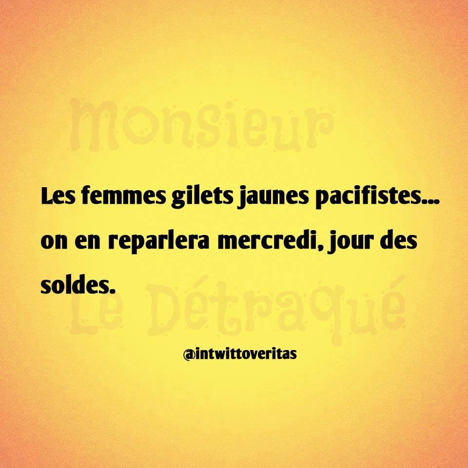 Les Petites Blagounettes bien Gentilles - Page 38 36603b10