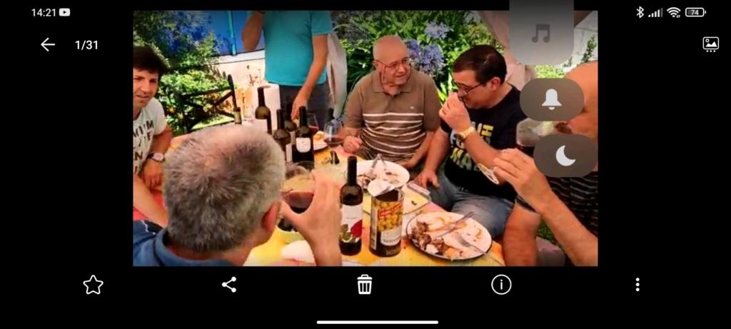Quedada Comando Cantabria - Julio 2021-  Screen11