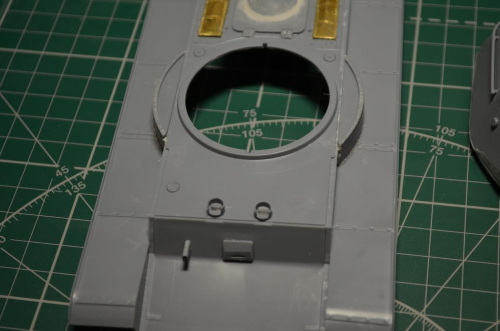 КВ-85 ARK-models 1/35 Dsc_0131