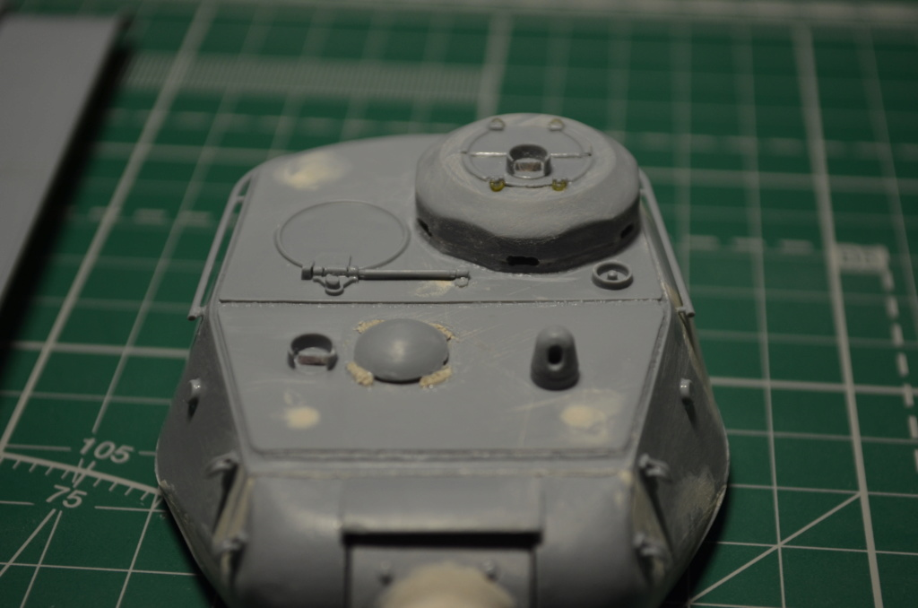 КВ-85 ARK-models 1/35 Dsc_0134