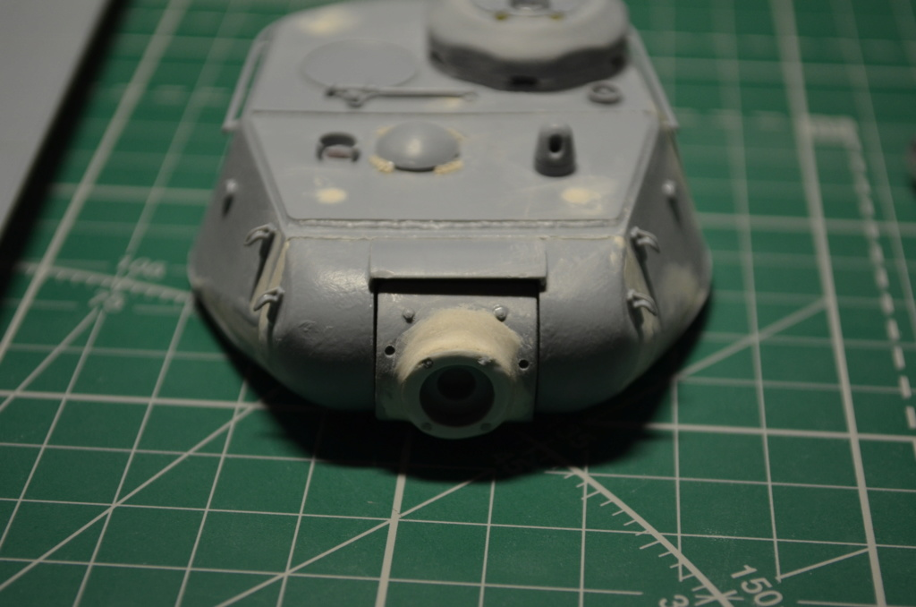 КВ-85 ARK-models 1/35 Dsc_0135