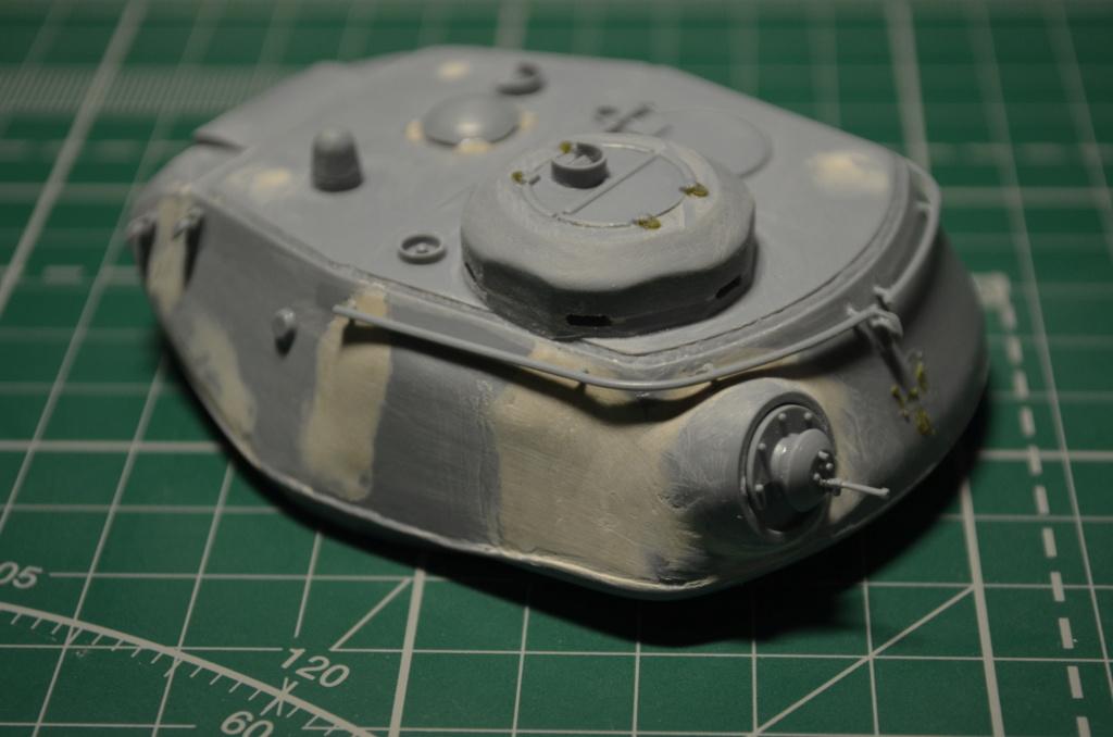 КВ-85 ARK-models 1/35 Dsc_0136