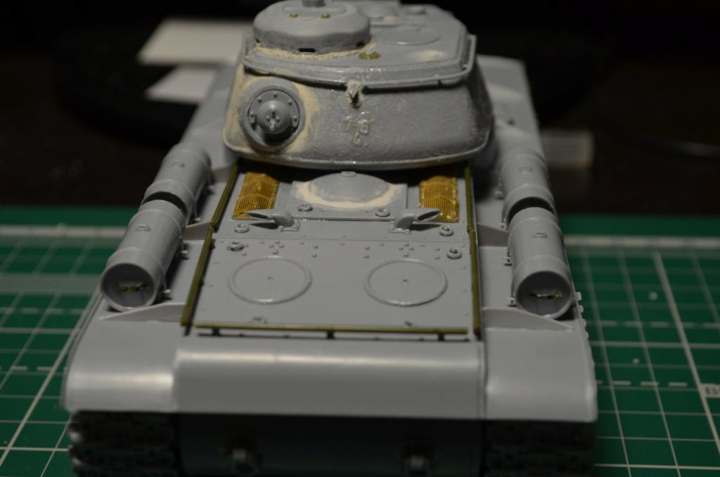 КВ-85 ARK-models 1/35 Dsc_0147