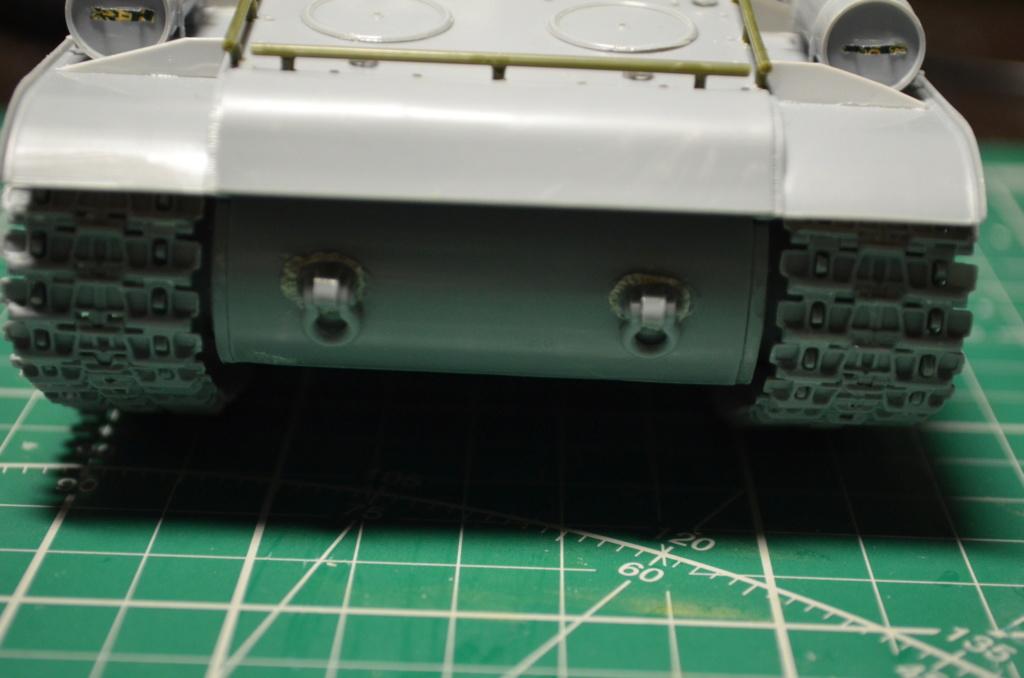 КВ-85 ARK-models 1/35 Dsc_0148