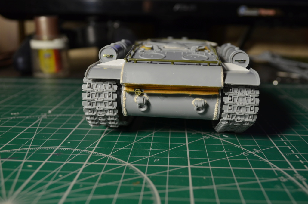 КВ-85 ARK-models 1/35 Dsc_0156