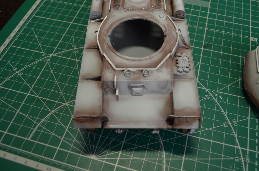 КВ-85 ARK-models 1/35 Dsc_0223