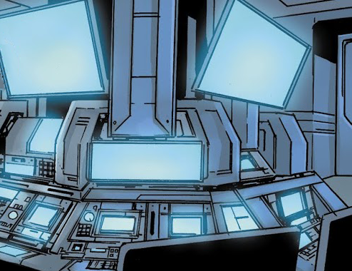 The Day After [Hawkman] Atompc10