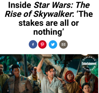 Episode IX: Spoilers and Rumors - Page 22 C9455110