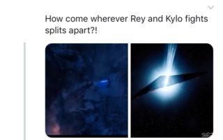 Romantic Reylo AKA the Who's Your Daddy Thread - Page 8 Ccbdc710