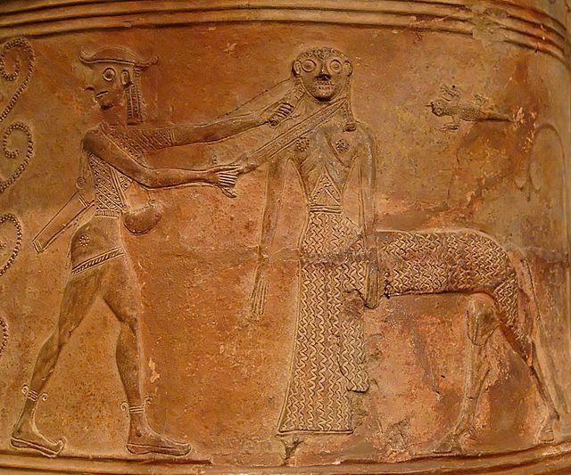 Contes mythologiques et autres fariboles... - Page 4 333cc310