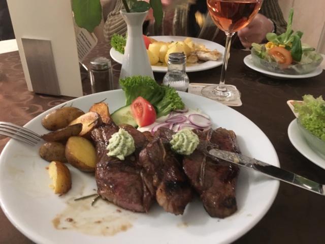 En Cuisine - Page 2 58597010