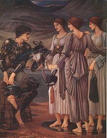 Contes mythologiques et autres fariboles... - Page 4 A4b4e510