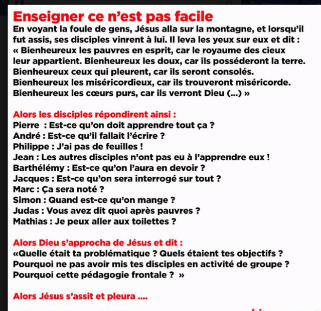 INsoliteRIgoloCOquin - Page 9 Captur40