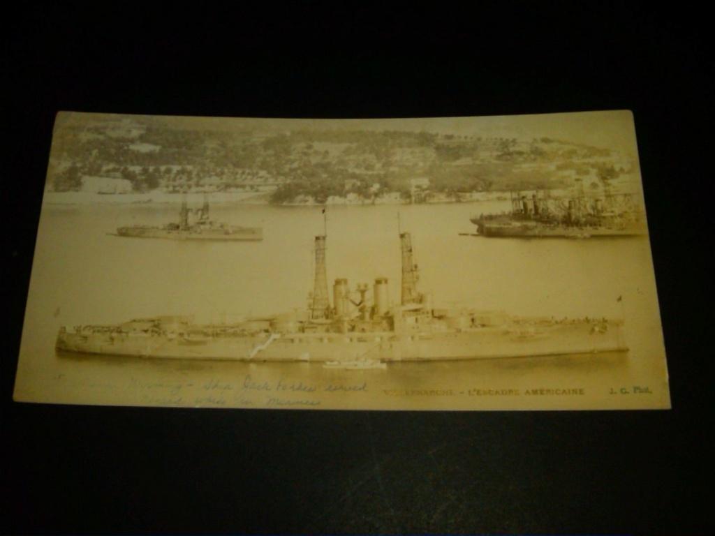 VILLEFRANCHE sur MER Patrimoine historique et  maritime - Page 12 Bb_32_10