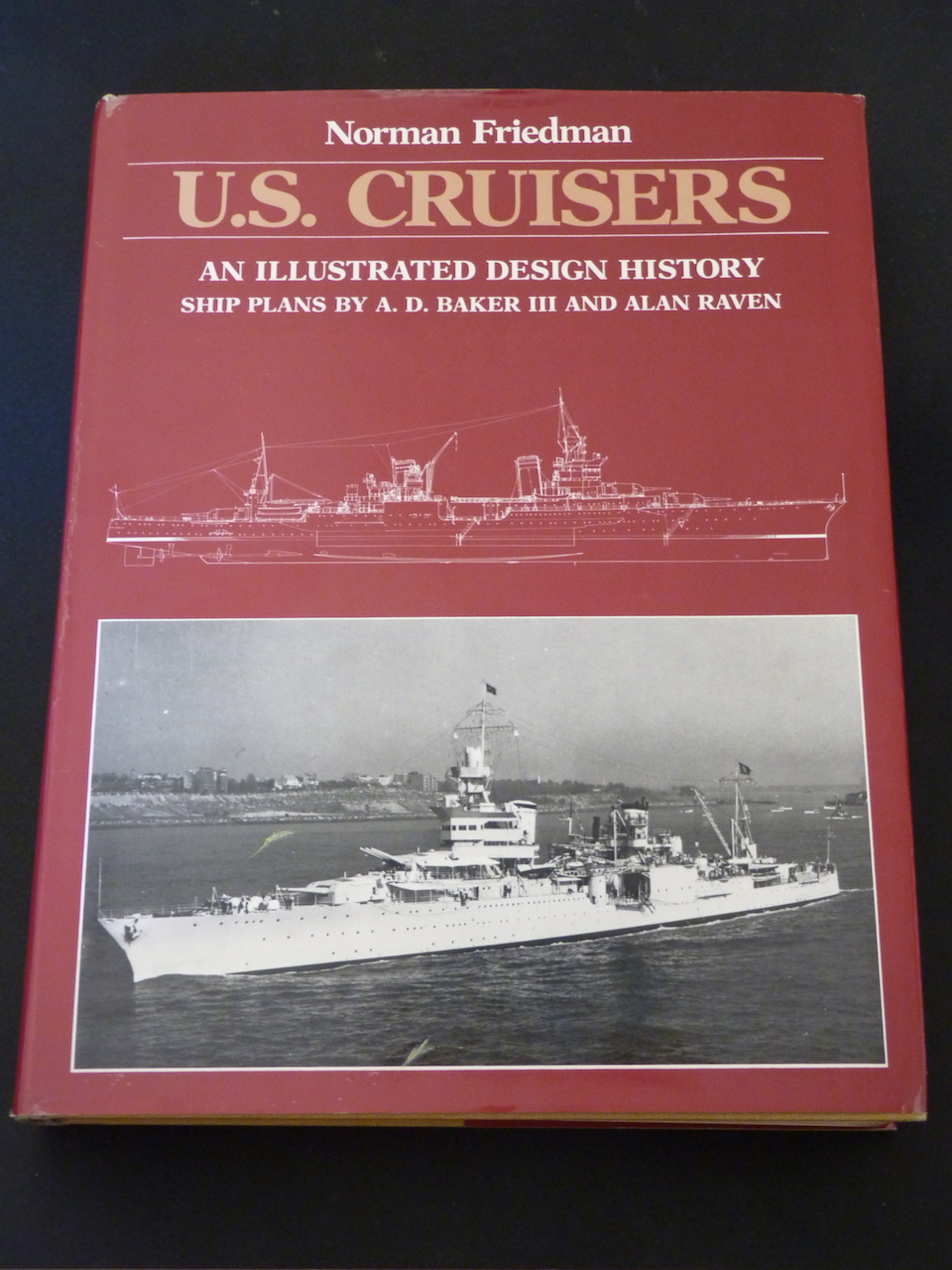 USS Chicago - croiseur protégé 1/700 COMBRIG P1110535