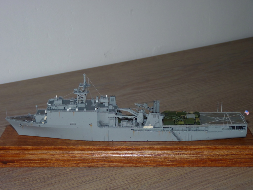 Mes maquettes US Navy - Page 2 P1110966