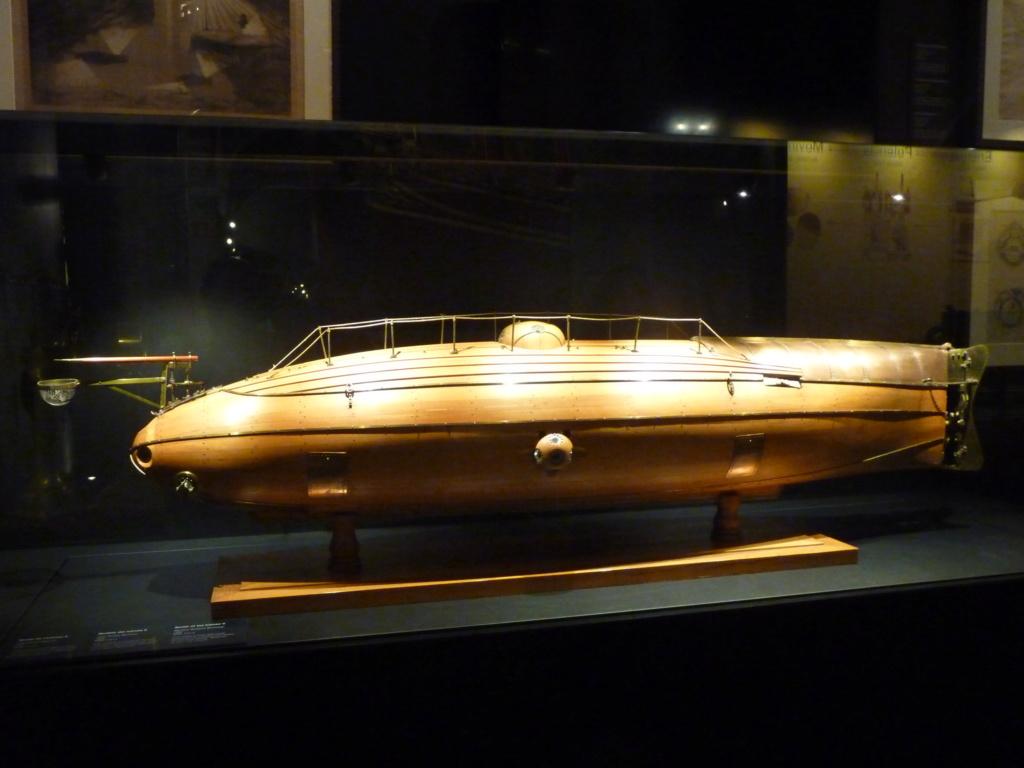 Musée Maritime de Barcelone ....et quelques surprises. P1130120