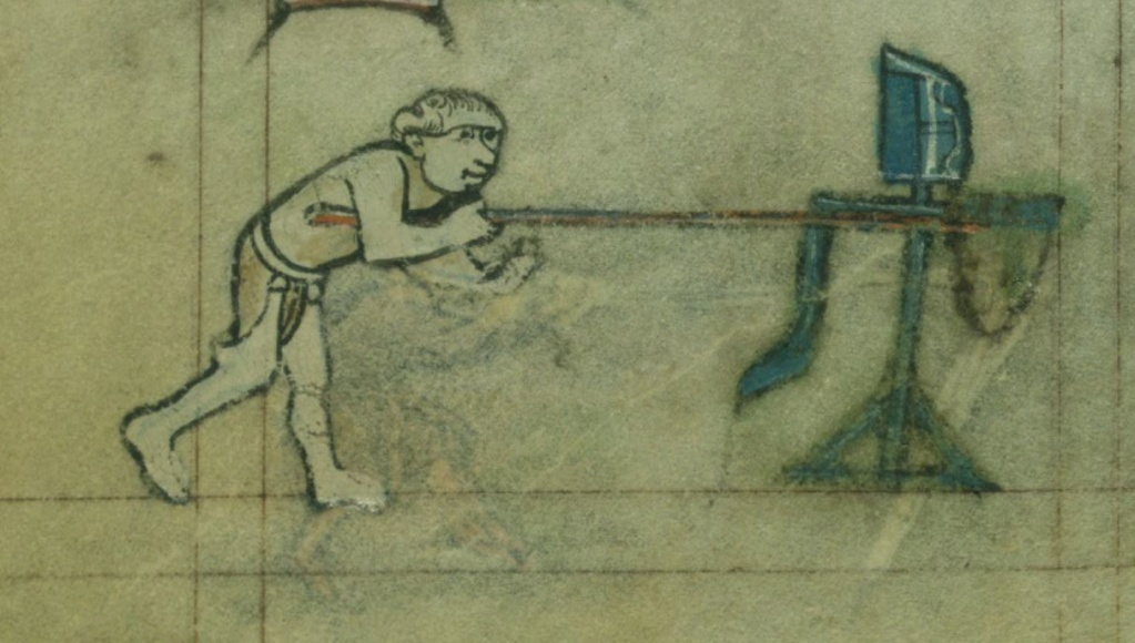 TUTORIAL Calzas Medievales - Página 2 6ybnpc11